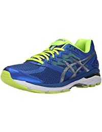 Men's GT-2000 4 Running Shoe