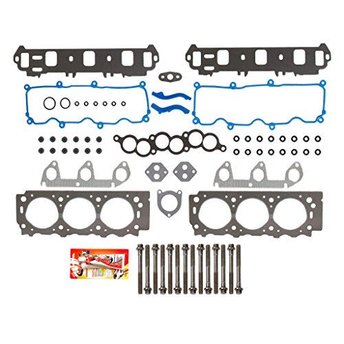 Compare Price To 1991 Ford Ranger Head Gasket