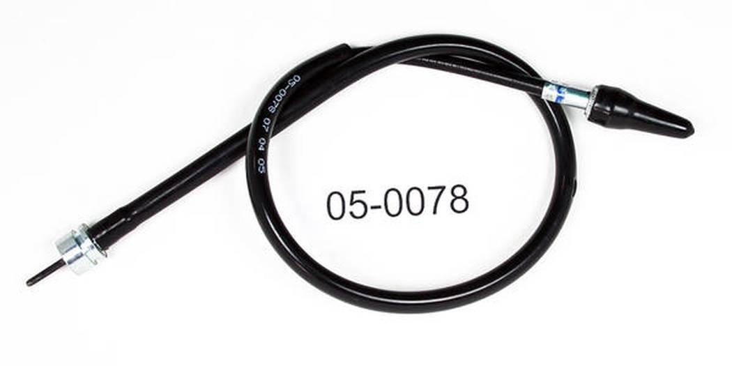 Motion Pro Tachometer Cable for Yamaha Seca SR XS XT 400 500