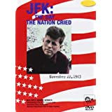 Kennedy, J.F./The Day The Nation