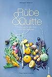Rübe & Quitte