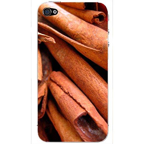 Coque Apple Iphone 5-5s-SE - Copeaux de Bois
