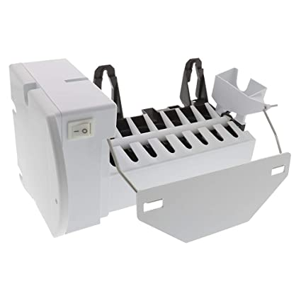 ERP WR30X10093 Ice Maker Kit