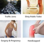 Women-Portable-Urinal
