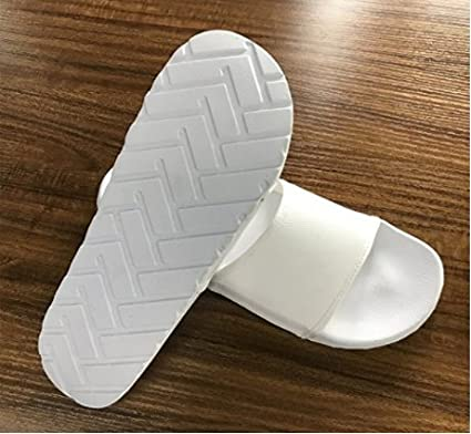 Shoes Unisex Non-Slip Flamingo Casual Slide Sandals Indoor /& Outdoor Slippers