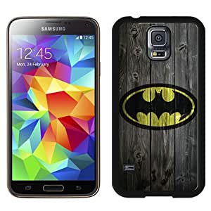 Batman 10 Popular Sale Samsung Galaxy S5 Custom Phone Case