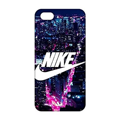 Nike Wallpaper 3d Phone Case For Iphone 5s Amazon Co Uk