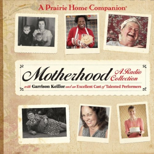 Mother's Day Quilt (feat. Tom Keith, Richard Dworsky, Thomas Larson & Ensemble Singers of the Plymouth Music Series Under the Direction of Philip Brunelle) (Quilt Day)