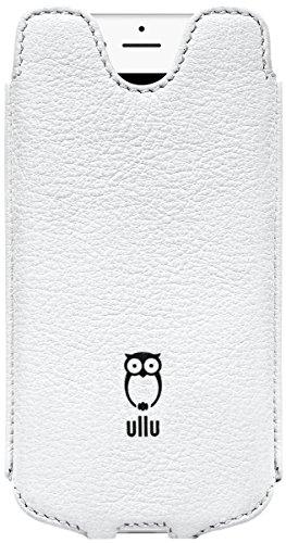 ullu Sleeve for iPhone 8 Plus/ 7 Plus - Walter White White UDUO7PPL01 by ullu (Image #5)