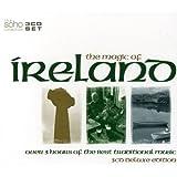 Magic of Ireland