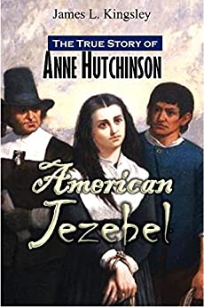 american jezebel book review