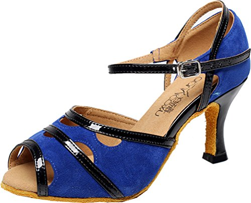Mujer Salón Azul Mujer Salón Azul Salón Salabobo Mujer Salabobo Azul Salabobo wHfSXgqq