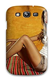 Tom Lambert Zito's Shop Best durable Protection Case Cover For Galaxy S3(model)