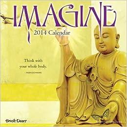 2014 Imagine Mini Mini