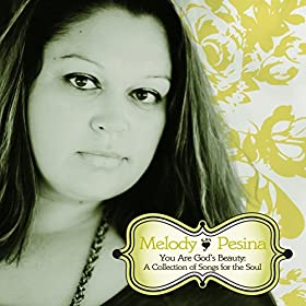 Chains [Every Little Breath and Step]: Melody Pesina: MP3 Downloads