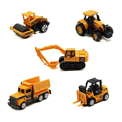 HAPTIME MIni Cars Toys Chirldren product image