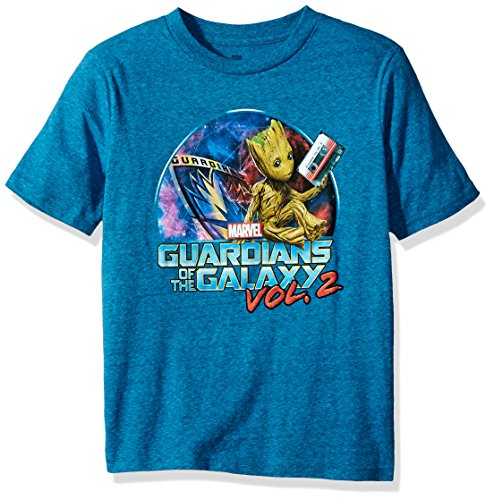 marvel-big-boys-guardians-of-the-galaxy-t-shirt-dress-blue-capri-m