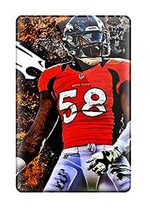 Kirsten Brett's Shop Hot 2013enverroncos NFL Sports & Colleges newest iPad Mini 2 cases 4526568J885558932