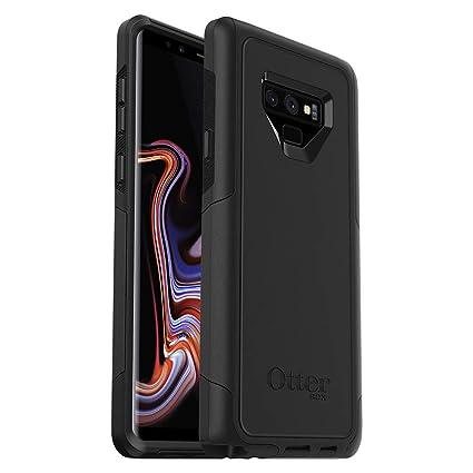 samsung note 9 phone case