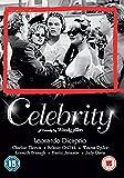 Celebrity [DVD]