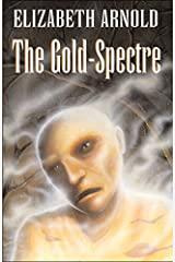 The Gold-Spectre Paperback