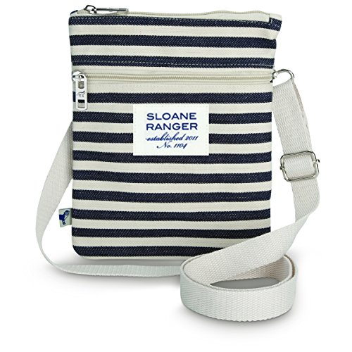 sloane-ranger-denim-stripe-crossbody-bag