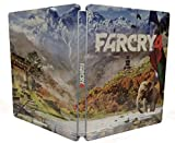 Far Cry 4 Steelbook