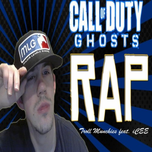 call-of-duty-ghosts-rap-feat-icee-explicit