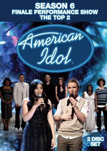 american-idol-season-6-finale-performance-show-the-top-2