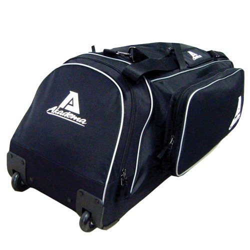 Akadema Bat Bag - 2