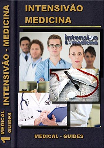 Intensivão Medicina: Pré-Residencia