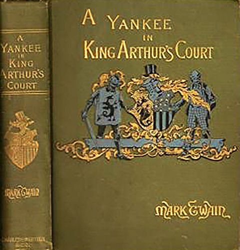 a-connecticut-yankee-in-king-arthurs-court-illustrated