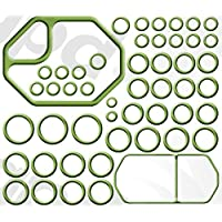 Global Parts 1321278 A/C O-Ring