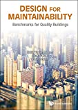 img - for Design for Maintainability: Benchmarks for Quality Buildings book / textbook / text book