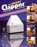 The Smart Clapper