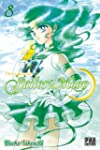 SAILOR MOON T.08