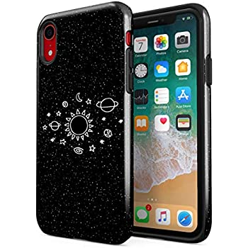 solar system iphone xr case - photo #10