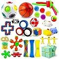 Novelty & Gag Toys