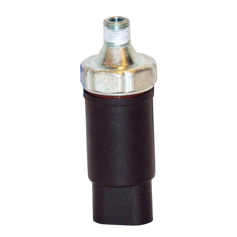 OIL PRESSURE SENSOR For DODGE Viper JEEP Grand Cherokee Wrangler 56026779 PS257T