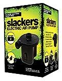 slackers Slide and Surf Water Slide Inflator Toy