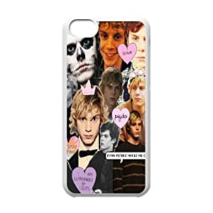 American Horror Story For Iphone 5c Designed by Windy City Accessories