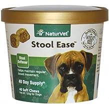 Amazon Com Stool Softener For Dogs