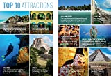 Insight Guides Pocket Cancun & Cozumel