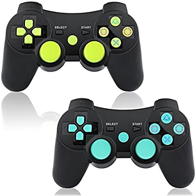 ps3-controller-wireless-2-pack-double-1