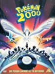 Pok�mon: The Movie 2000 [DVD] [Import]