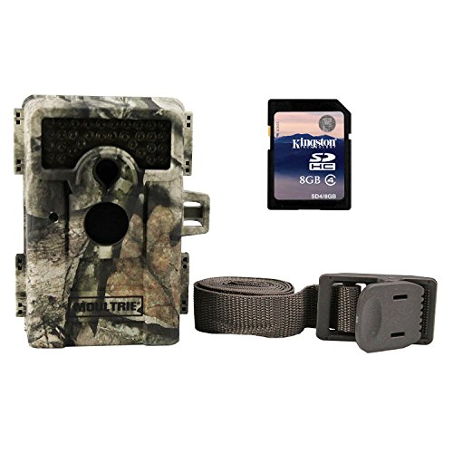 moultrie-m-990i-no-glow-mini-trail-game-camera-certified-refurbished-sd-card