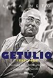 capa de Getúlio - Volume 3