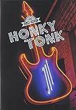 Country's Family Reunion Honky Tonk