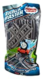 Fisher-Price Thomas & Friends TrackMaster Switches & Turnouts Track Pack