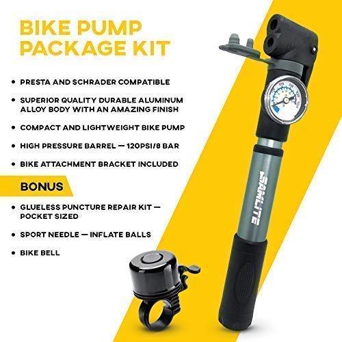 Buy mini bicycle pumps